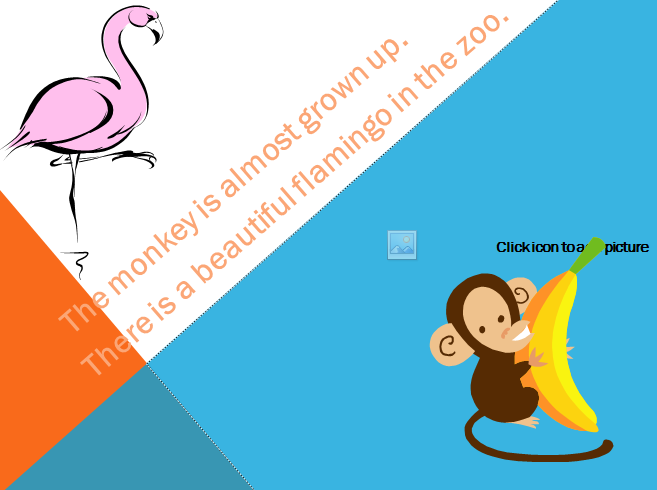 Learning is Fun | GoCorps